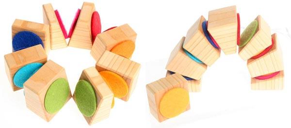 felt-blocks