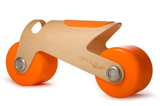 BIT Balance bike