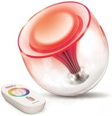 16 Million Colour Lamp