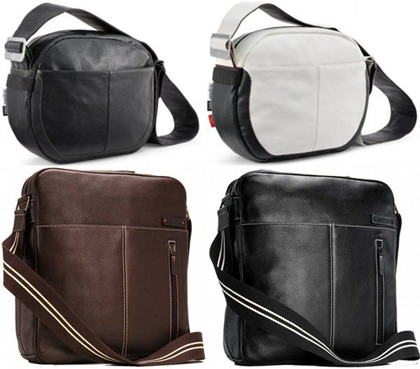 Father's Day Storksak Bugaboo Bag