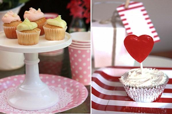 sambellina party plates cups invites