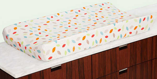 Skip Hop bedding