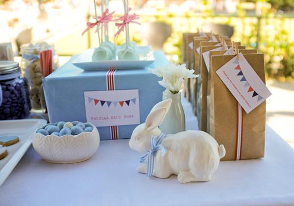 boy-bunny-party6