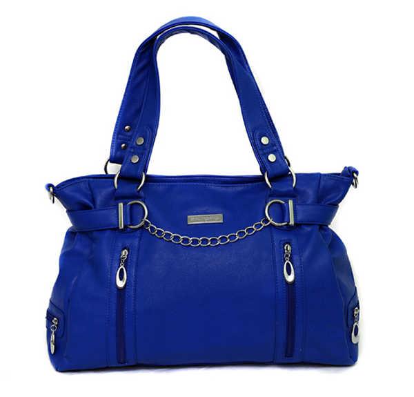 Total Bag Envy