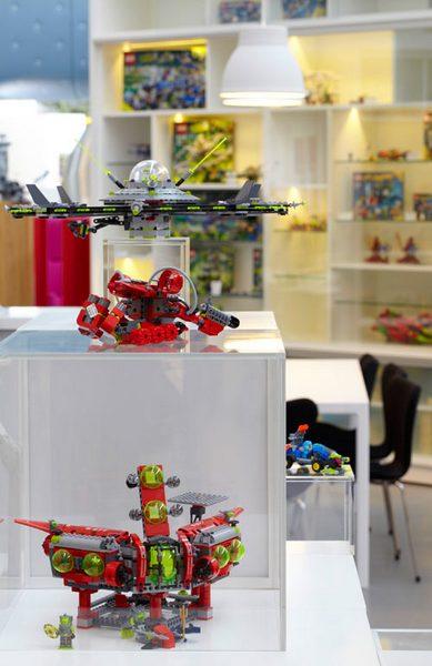 Lego-by-Rosan-Bosch-Rune-Fjord-17