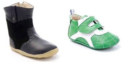 shoesbobux