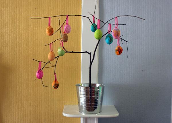 Easter-Egg-Tree-web