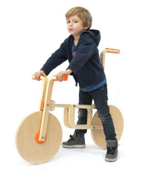 Ikea-hack-bike-1