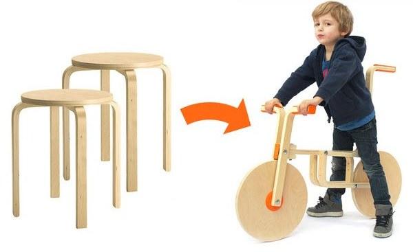 Ikea-hack-bike-2