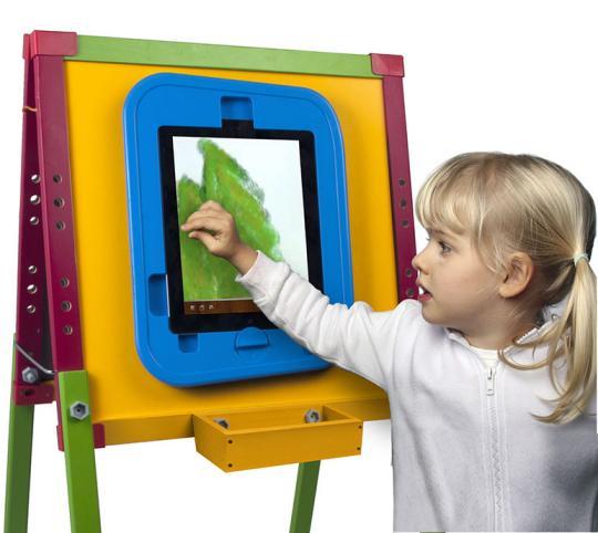 CTA Digital ipad easel
