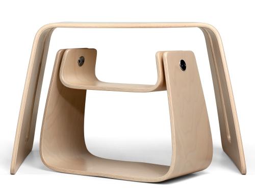 leander_stool_set_2