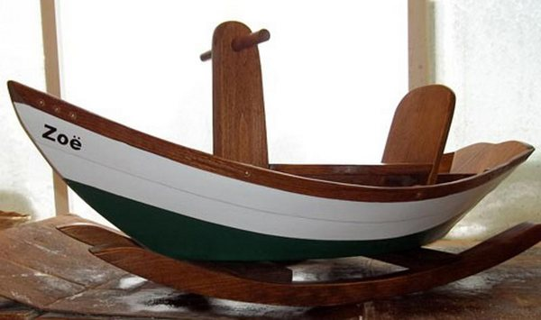 maine-dory-rocking-boat-2