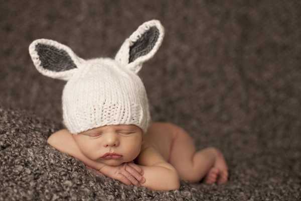 march-easterbeanie2