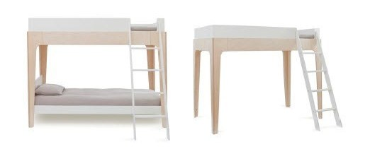 oeuf-perch-bunk-bed-2