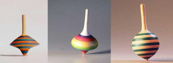 spinning1, wooden spinning tops
