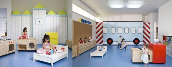 kindergarten-top5-5