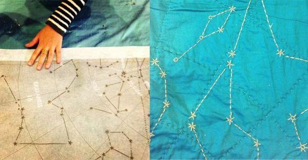 the-constellation-quilt-6