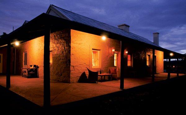 angorichina-station-11, Australian outback family holiday