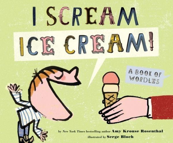 i-scream-ice-cream-3