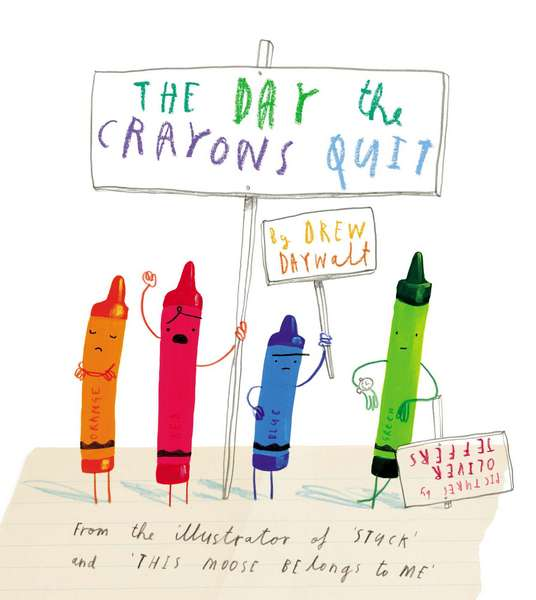 the-day-the-crayons-quit-5
