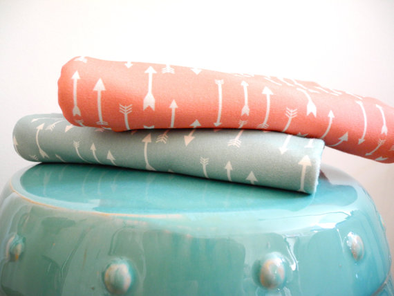 baby blanket nursery crib cot swaddle