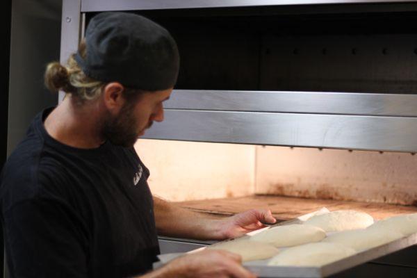 bourke-street-bakery