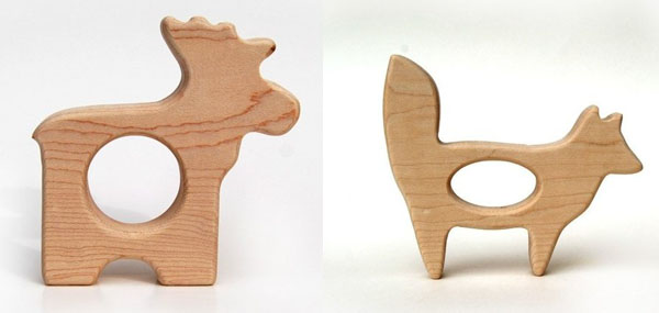 Little-Sapling-Toy-Teethers