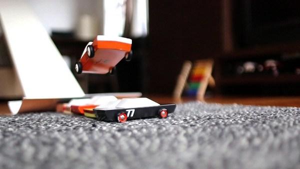 candylab-toys-2