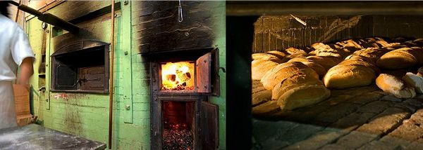 convent-bakery-5