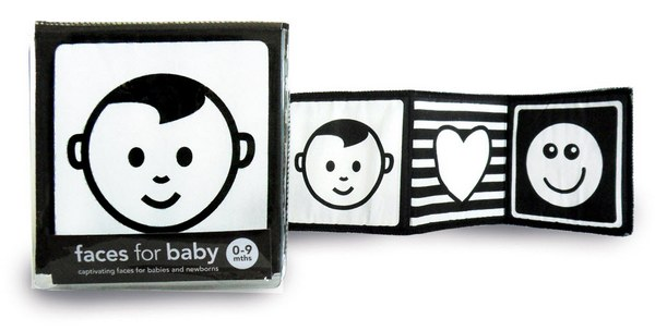 faces-for-baby-1