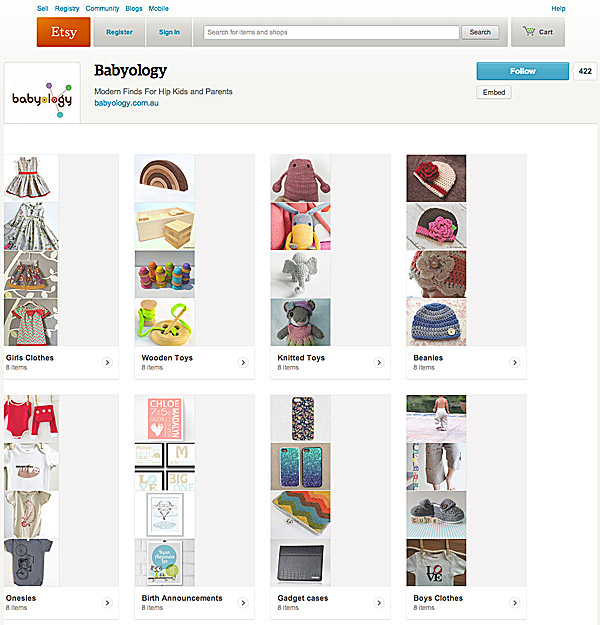 etsy-pages-babyology