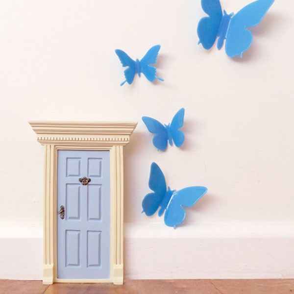 lil-fairy-door-2
