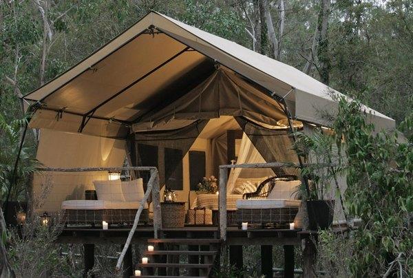 paperbark-camp-jervis-bay-9