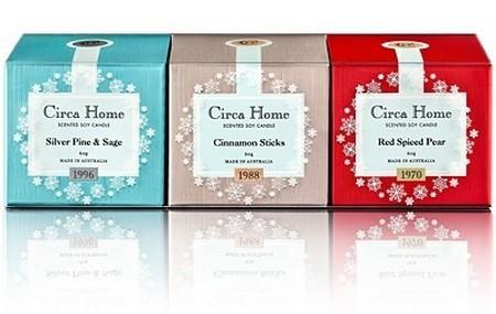 circa-home-candle-60g-mini-trio-christmas_1382401768