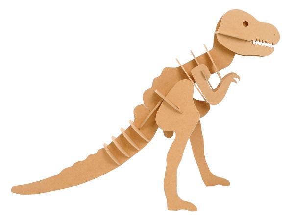 Educational dinosaur gift guide boys