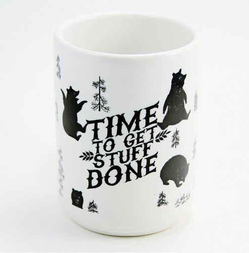 get-stuff-done-mug