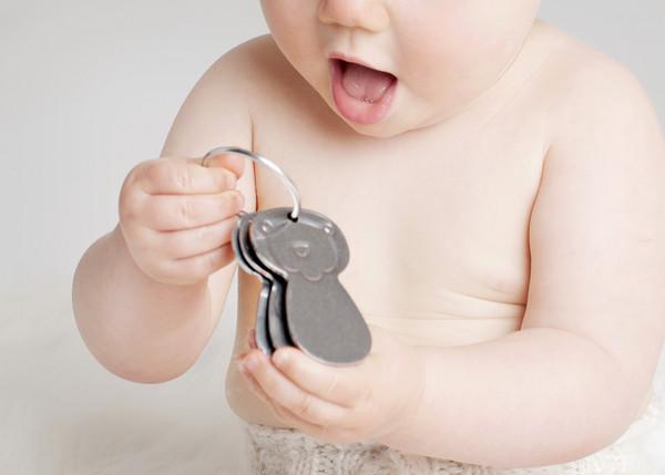 keys_to_mouth_grande