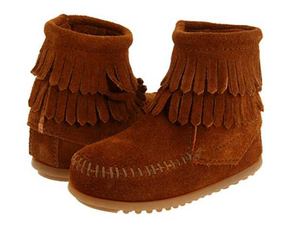 moccasin3
