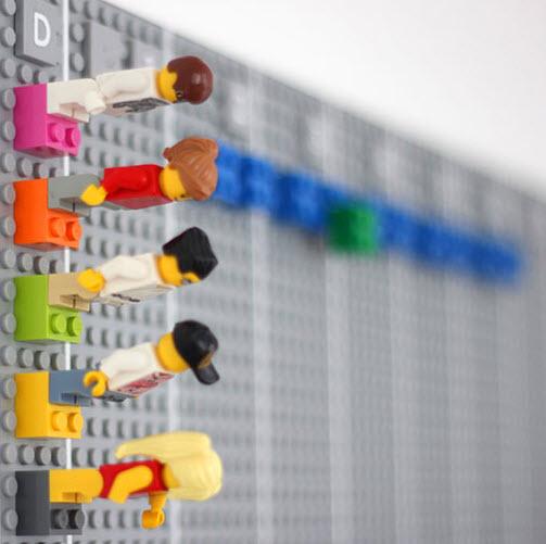 vitamins-lego-calendar-1