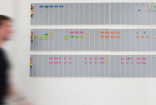 vitamins-lego-calendar-5