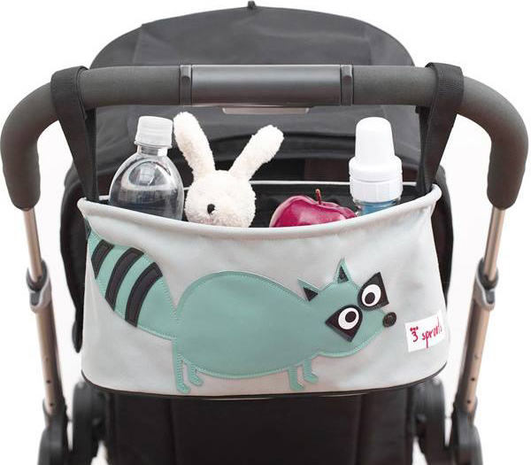 3-sprouts-stroller-organiser