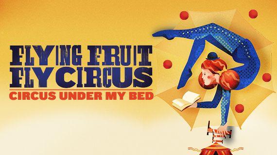 Fruit-Fly-Circus-1