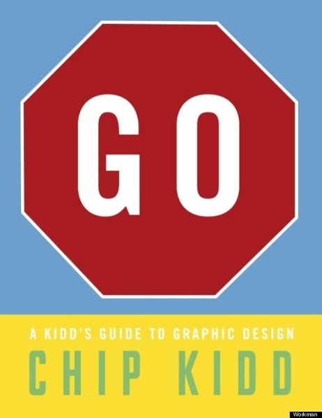 Go-A-Kidds-Guide-to-Graphic-Design-Chip_Kidd-4
