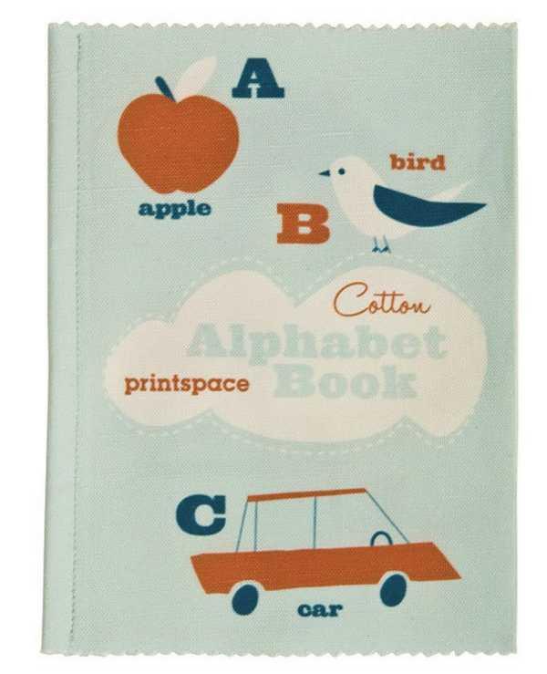printspace3