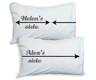 twisted-twee-bed-hogger-pillowcases-2