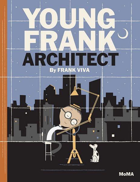 young-frank-architect-frank-viva-1