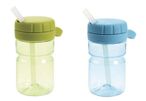 Oxo-drink-bottle-4