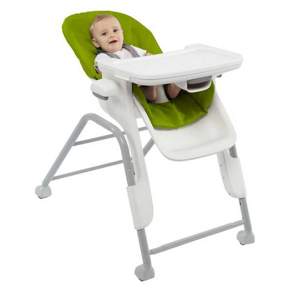 oxohighchair