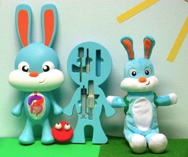 rabbit-ray-1