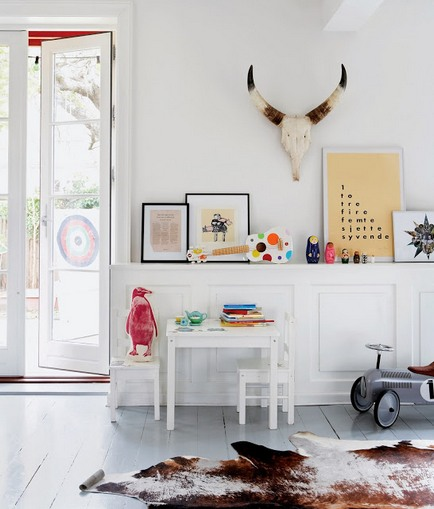 CREATIVE-FAMILY-HOME-Ashlyn-Gibson-11